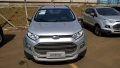120_90_ford-ecosport-1-6-freestyle-powershift-16-17-30-2