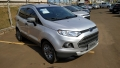 120_90_ford-ecosport-1-6-freestyle-powershift-16-17-30-3