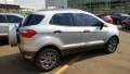 120_90_ford-ecosport-1-6-freestyle-powershift-16-17-30-4