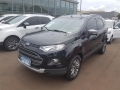 120_90_ford-ecosport-1-6-freestyle-powershift-16-17-8-1
