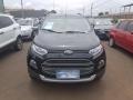 120_90_ford-ecosport-1-6-freestyle-powershift-16-17-8-2