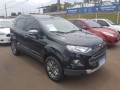 120_90_ford-ecosport-1-6-freestyle-powershift-16-17-8-3