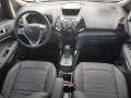 120_90_ford-ecosport-1-6-freestyle-powershift-16-17-8-4
