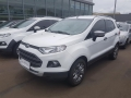120_90_ford-ecosport-1-6-freestyle-powershift-17-17-1-1