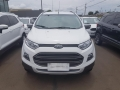 120_90_ford-ecosport-1-6-freestyle-powershift-17-17-1-2