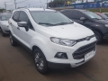 120_90_ford-ecosport-1-6-freestyle-powershift-17-17-1-3