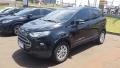 120_90_ford-ecosport-se-1-6-16v-flex-14-15-24-1