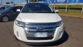 120_90_ford-edge-limited-3-5-awd-4x4-12-13-6-2