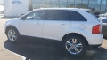 120_90_ford-edge-limited-3-5-awd-4x4-12-13-6-4