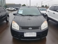 120_90_ford-fiesta-hatch-1-0-flex-07-08-114-2