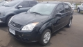 120_90_ford-fiesta-hatch-1-0-flex-09-09-49-1