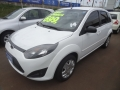 120_90_ford-fiesta-hatch-hatch-rocam-1-0-flex-13-14-17-1