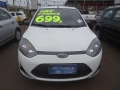 120_90_ford-fiesta-hatch-hatch-rocam-1-0-flex-13-14-17-2