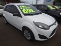 120_90_ford-fiesta-hatch-hatch-rocam-1-0-flex-13-14-17-3