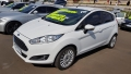 120_90_ford-fiesta-hatch-new-new-fiesta-titanium-1-6-16v-powershift-14-15-3-1