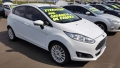 120_90_ford-fiesta-hatch-new-new-fiesta-titanium-1-6-16v-powershift-14-15-3-3