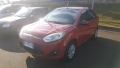 120_90_ford-fiesta-sedan-1-6-rocam-flex-13-14-29-1
