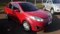 120_90_ford-fiesta-sedan-1-6-rocam-flex-13-14-29-3
