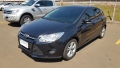 120_90_ford-focus-hatch-s-1-6-16v-tivct-14-15-26-1