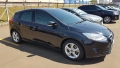120_90_ford-focus-hatch-s-1-6-16v-tivct-14-15-26-3