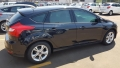 120_90_ford-focus-hatch-s-1-6-16v-tivct-14-15-26-4