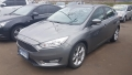 120_90_ford-focus-hatch-se-plus-2-0-powershift-15-16-2-1