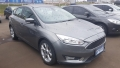 120_90_ford-focus-hatch-se-plus-2-0-powershift-15-16-2-3