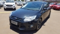 120_90_ford-focus-hatch-titanium-plus-2-0-16v-powershift-aut-14-14-1