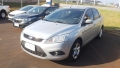120_90_ford-focus-sedan-glx-2-0-16v-duratec-09-09-8-1