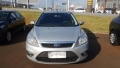 120_90_ford-focus-sedan-glx-2-0-16v-duratec-09-09-8-2