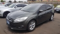 120_90_ford-focus-sedan-s-2-0-16v-powershift-aut-14-15-21-1