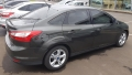 120_90_ford-focus-sedan-s-2-0-16v-powershift-aut-14-15-21-4