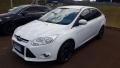 120_90_ford-focus-sedan-titanium-plus-2-0-16v-powershift-aut-14-15-6-1