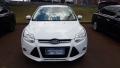 120_90_ford-focus-sedan-titanium-plus-2-0-16v-powershift-aut-14-15-6-2