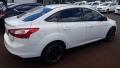 120_90_ford-focus-sedan-titanium-plus-2-0-16v-powershift-aut-14-15-6-4
