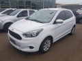 120_90_ford-ka-hatch-se-1-0-flex-15-15-151-1