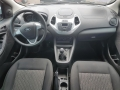 120_90_ford-ka-hatch-se-1-0-flex-15-15-151-4
