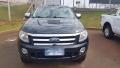 120_90_ford-ranger-cabine-dupla-ranger-2-5-flex-4x2-cd-limited-14-15-8-2
