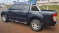 120_90_ford-ranger-cabine-dupla-ranger-2-5-flex-4x2-cd-limited-14-15-8-4