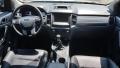 120_90_ford-ranger-cabine-dupla-ranger-2-5-xlt-cd-flex-16-17-4-4