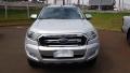 120_90_ford-ranger-cabine-dupla-ranger-2-5-xlt-cd-flex-16-17-5-2
