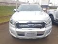 120_90_ford-ranger-cabine-dupla-ranger-2-5-xlt-cd-flex-16-17-6-2