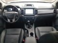 120_90_ford-ranger-cabine-dupla-ranger-2-5-xlt-cd-flex-16-17-6-4