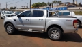 120_90_ford-ranger-cabine-dupla-ranger-3-2-td-cd-xlt-4wd-aut-15-15-5-4