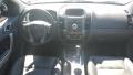 120_90_ford-ranger-cabine-dupla-ranger-3-2-td-xlt-cd-aut-15-16-4-4