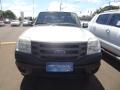 120_90_ford-ranger-cabine-simples-estendida-xls-sport-4x2-2-3-16v-cab-simples-10-11-4-2
