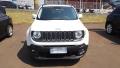 120_90_jeep-renegade-longitude-1-8-e-torq-flex-aut-16-17-2