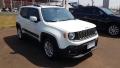120_90_jeep-renegade-longitude-1-8-e-torq-flex-aut-16-17-3