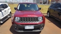 120_90_jeep-renegade-sport-1-8-flex-aut-16-16-22-1
