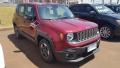 120_90_jeep-renegade-sport-1-8-flex-aut-16-16-22-2